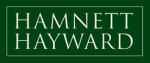 Hamnett Hayward logo
