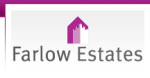 Farlow Estates logo