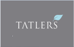 Tatlers