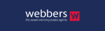 Webbers logo