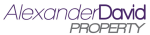 Alexander David Property Ltd logo