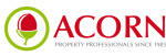 Acorn Estate Agents logo