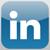 Holmes Estates LinkedIn Page