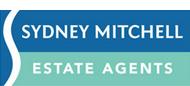 Sydney Mitchell Estate Agents