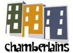 Chamberlains logo