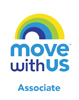 Developed by movewithus: Online Office