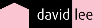 David Lee logo