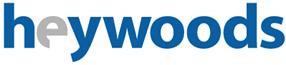 Heywoods logo