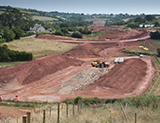 Will the bypass spark or dampen activity in Torbay?