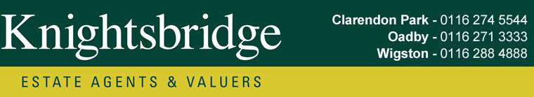 Knightsbridge Estates logo