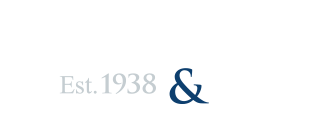 R Whitley & Co logo