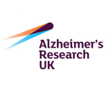 We managed to raise more than £5,000 for Alzheimer's Research UK