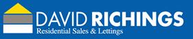 David Richings Estate Agents