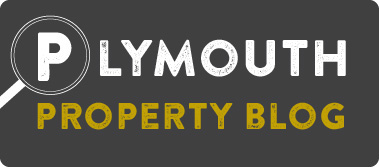Plymouth Property Blog