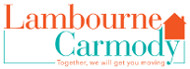 Lambourne Carmody