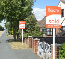 Properties for Sale Rochford