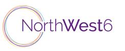 Northwest 6 logo