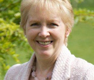 Janet Shapland