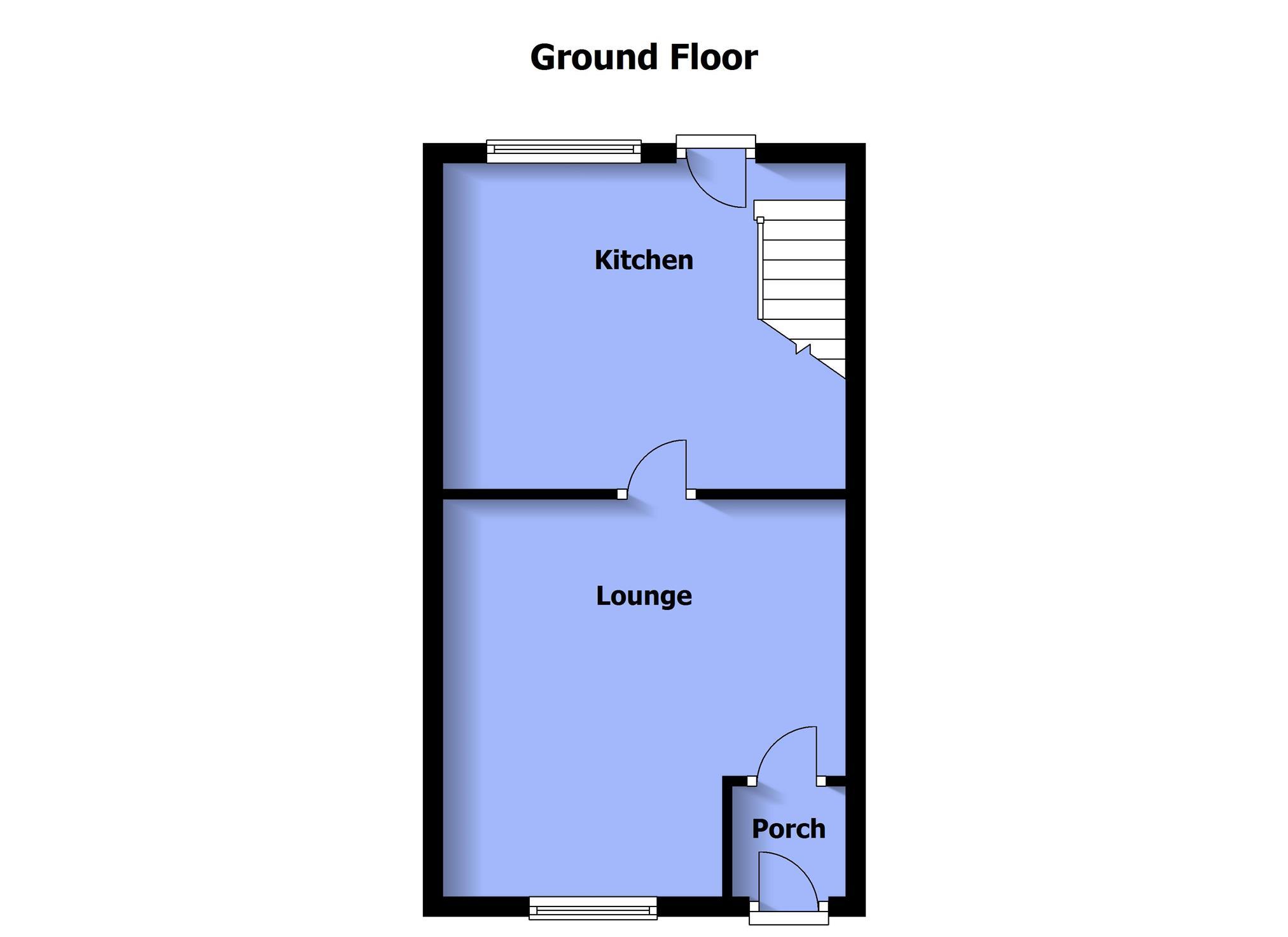 seche serviette echelle maison design. Black Bedroom Furniture Sets. Home Design Ideas