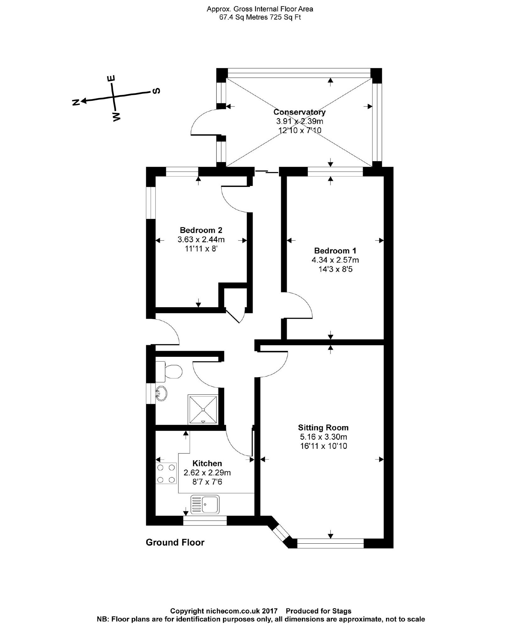 Fx floor plan 28 images formula 350 fx cbr 2016 2016 for Design homes inc reviews