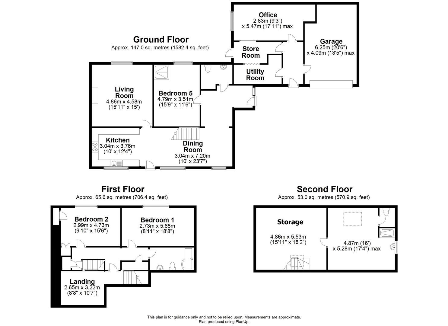 Floorplan updated.jpg