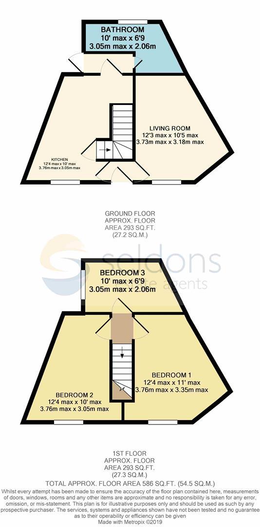 21LowerMeddonStreet-floorplan.JPG