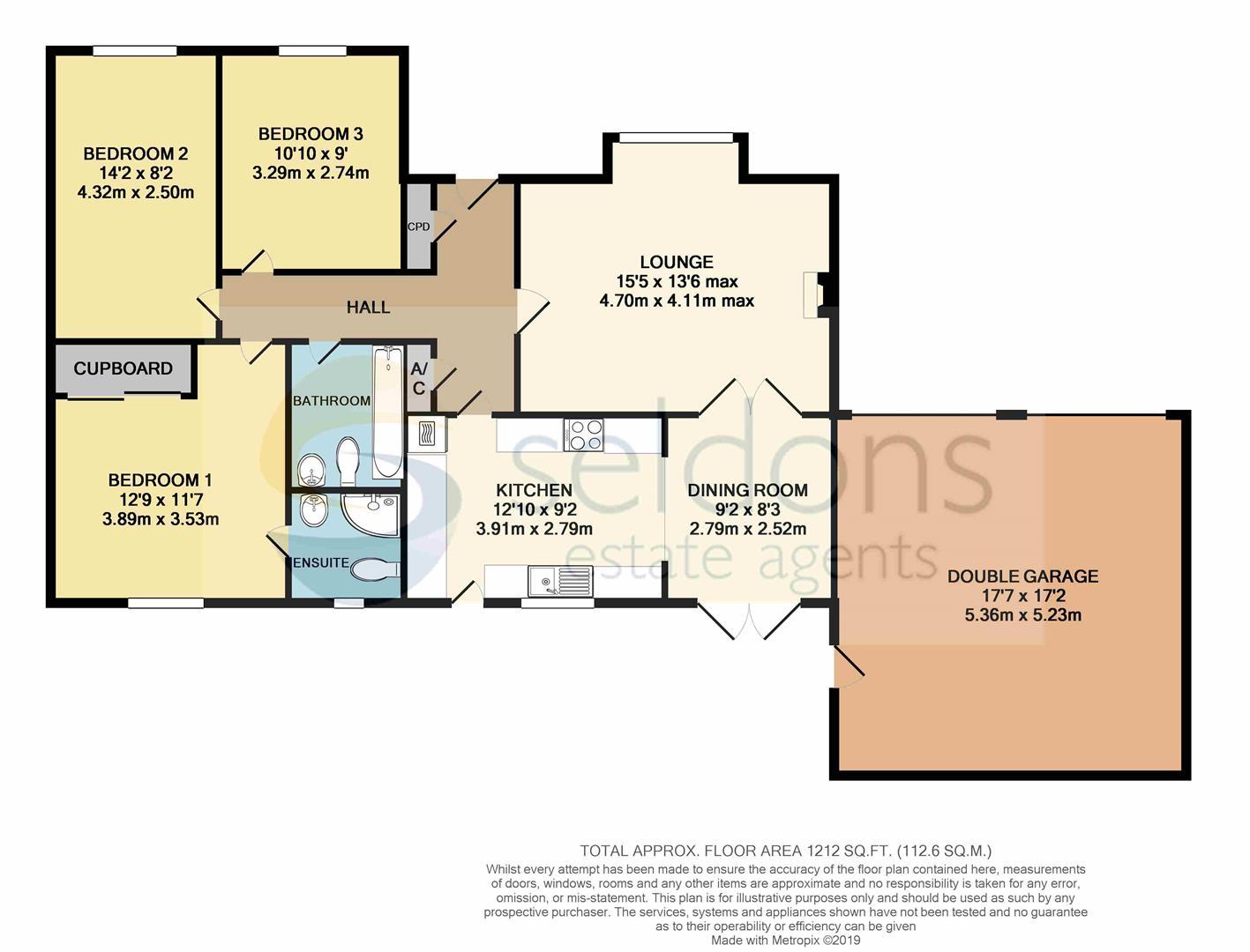 31DudleyWay floorplan.JPG