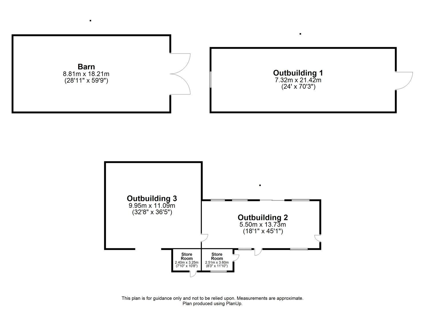 Barns floorplan.jpg