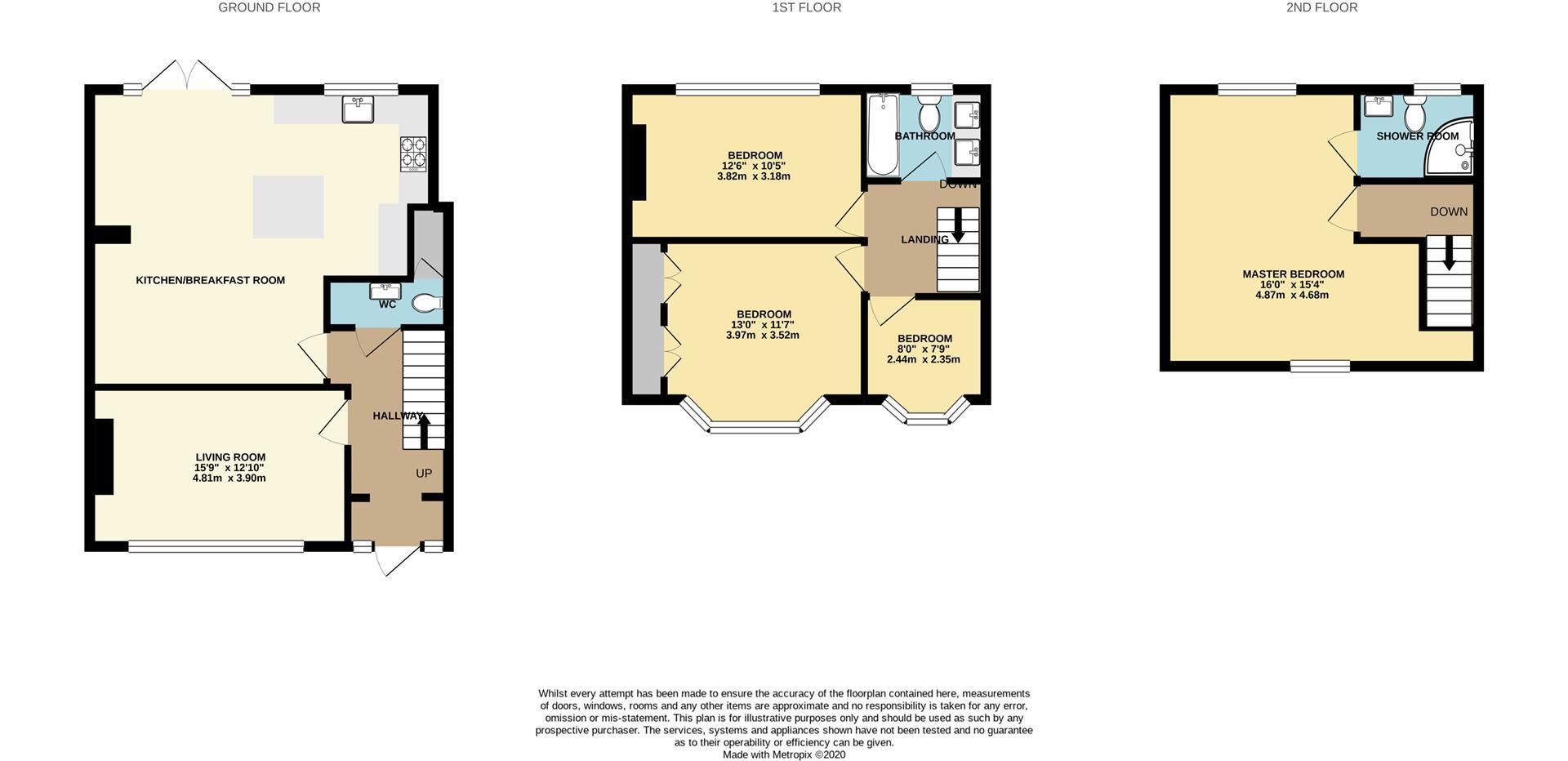 Callard Av-floorplan.png