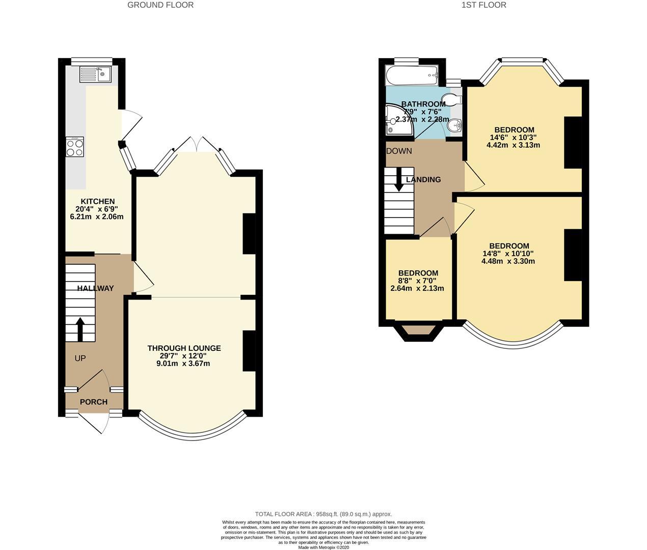 Firs Lane floorplan.png
