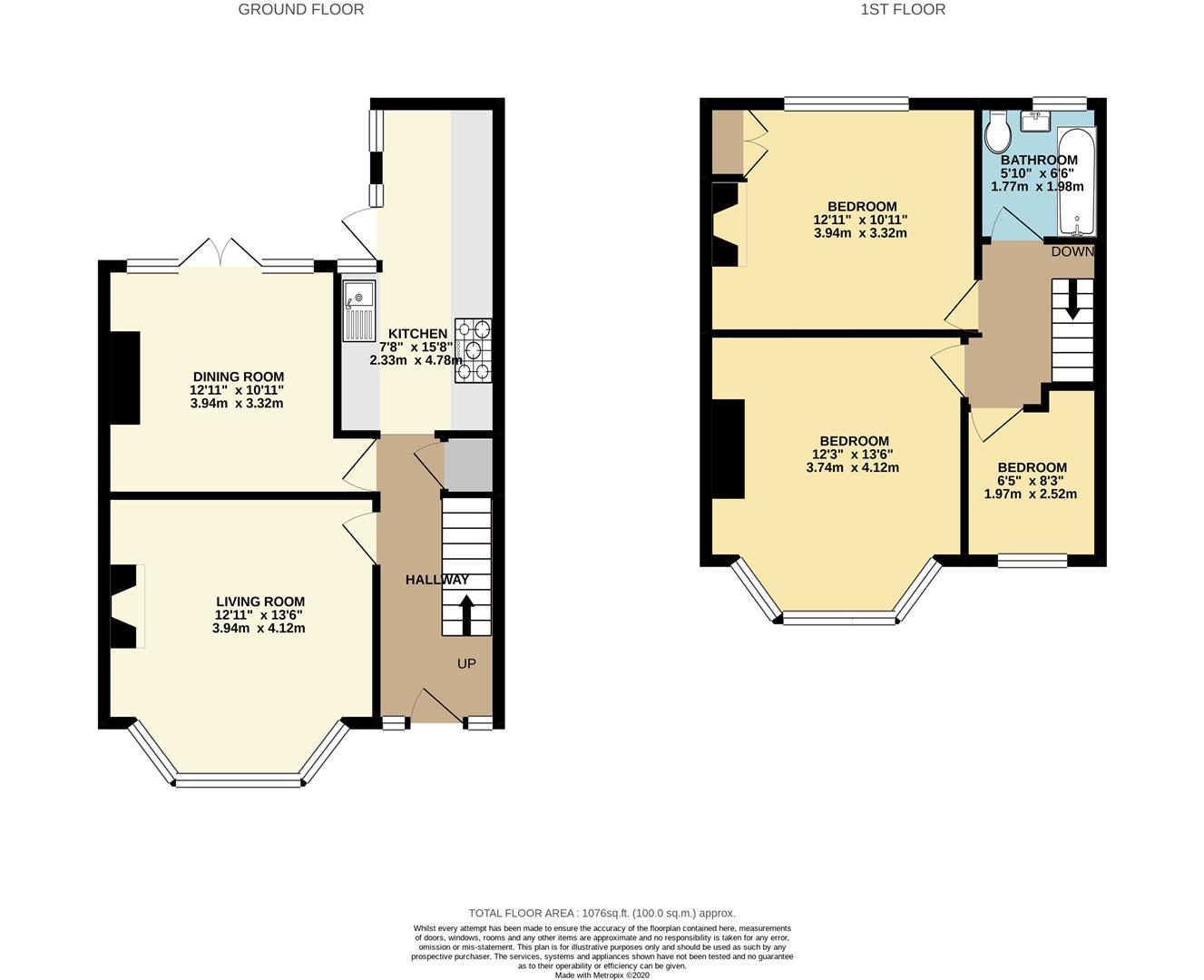 Kenmare floorplan.png