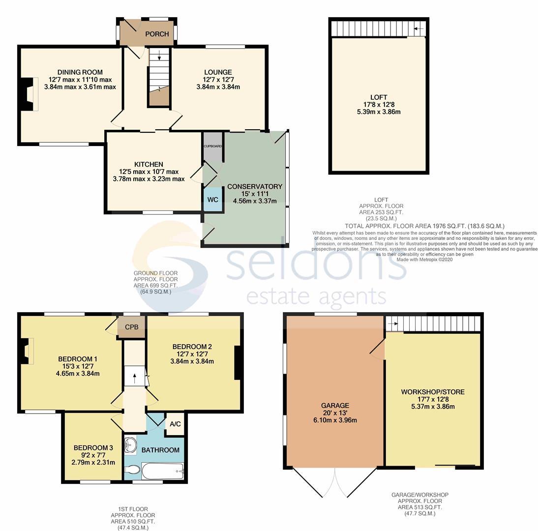 LesterBucklandBrewer-floorplan.JPG