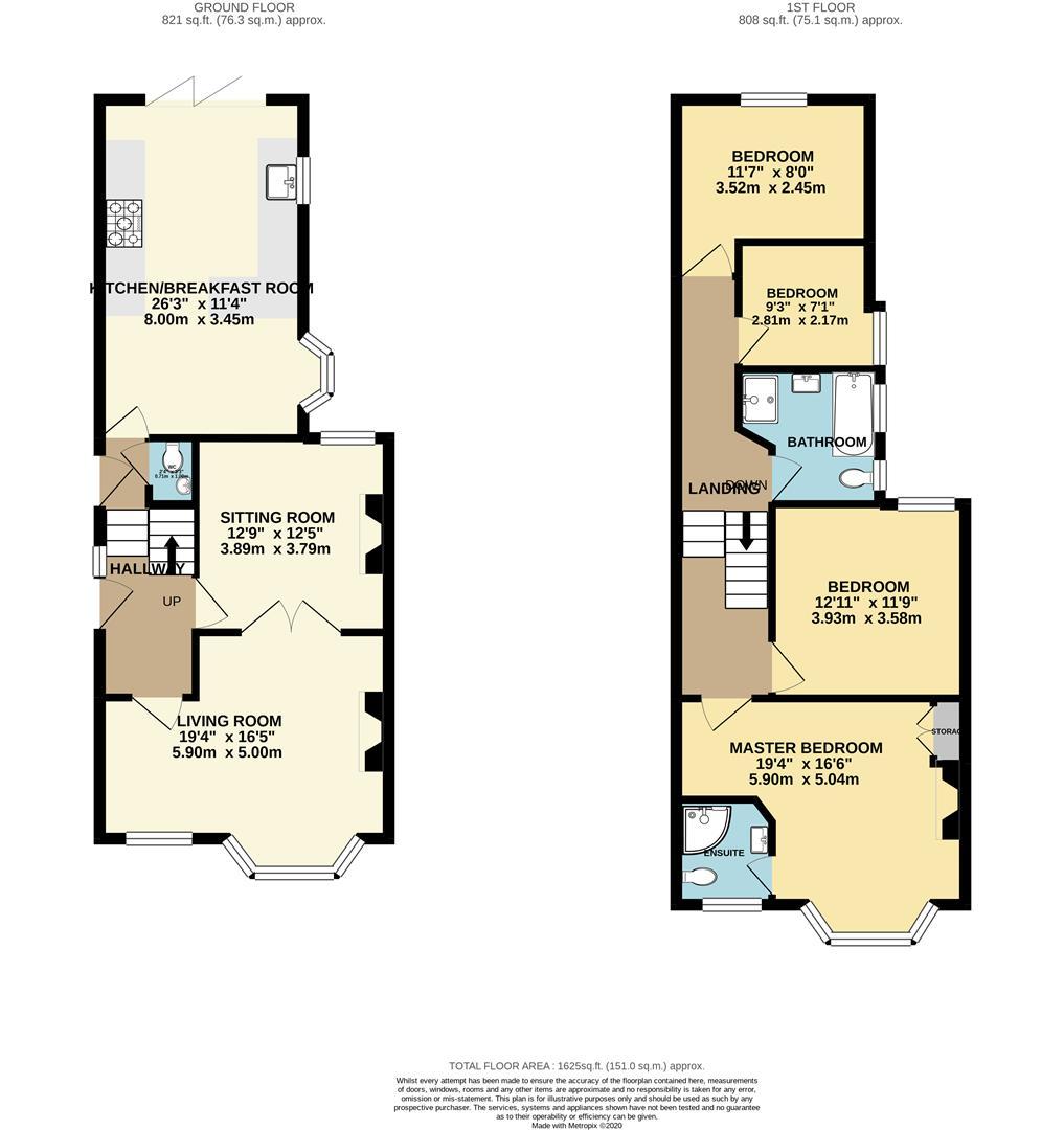 Floorplan-palmerston cres.png