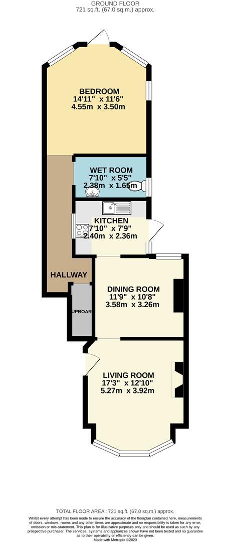 Conway road floorplan.jpg