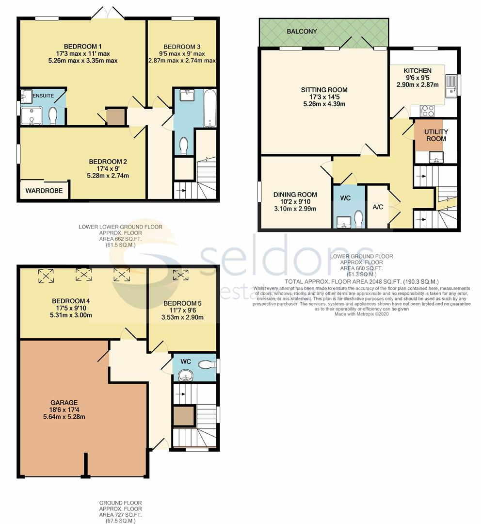 57DonnGardens-FLOORPLAN.JPG