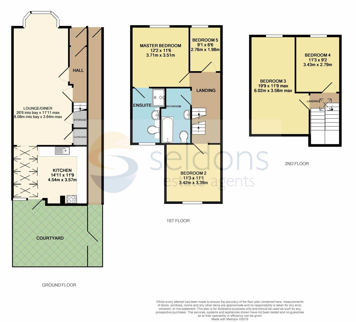 12HILLCLIFFTERRACE-floorplan.JPG