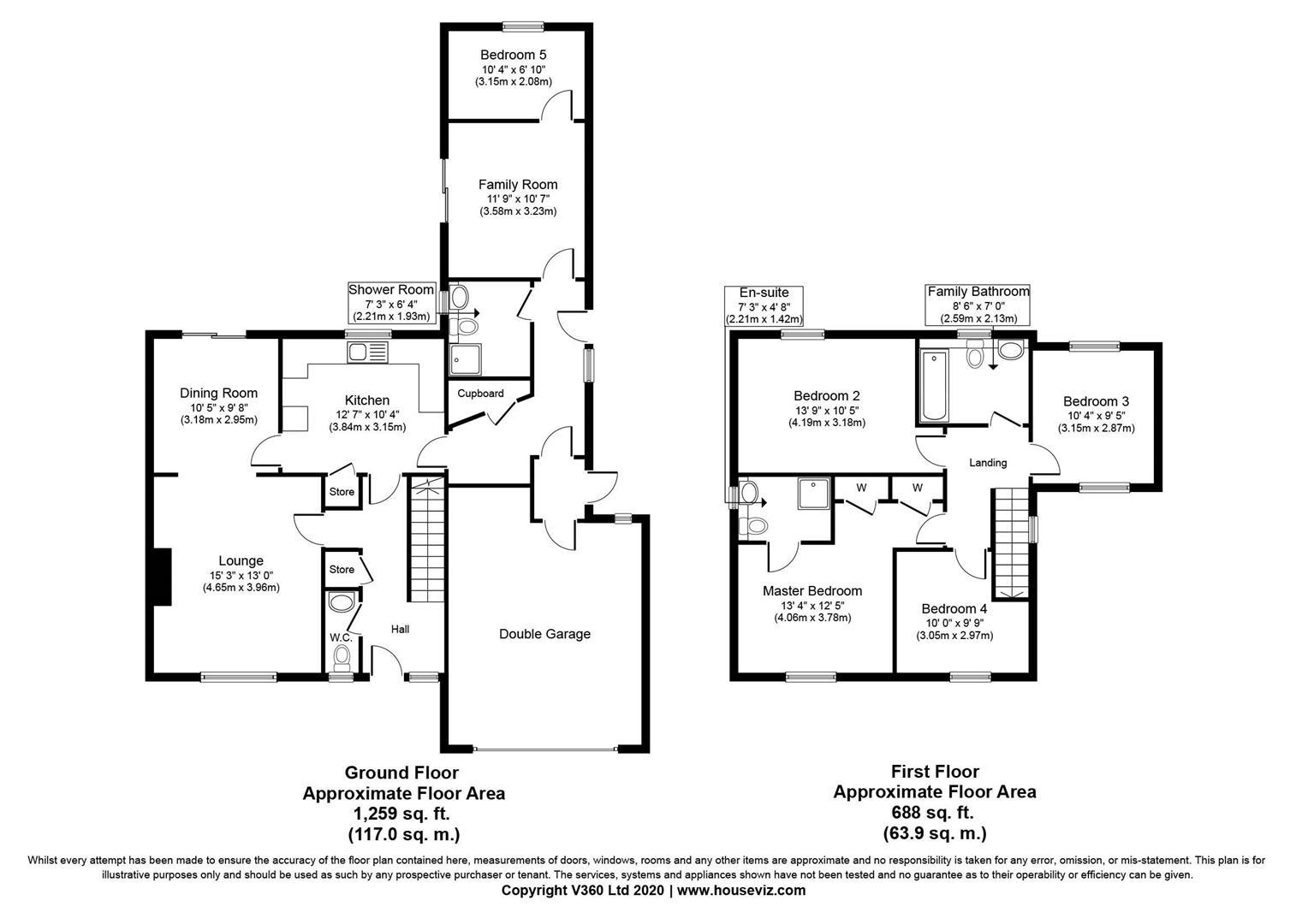 floor plan millbank pl.jpg