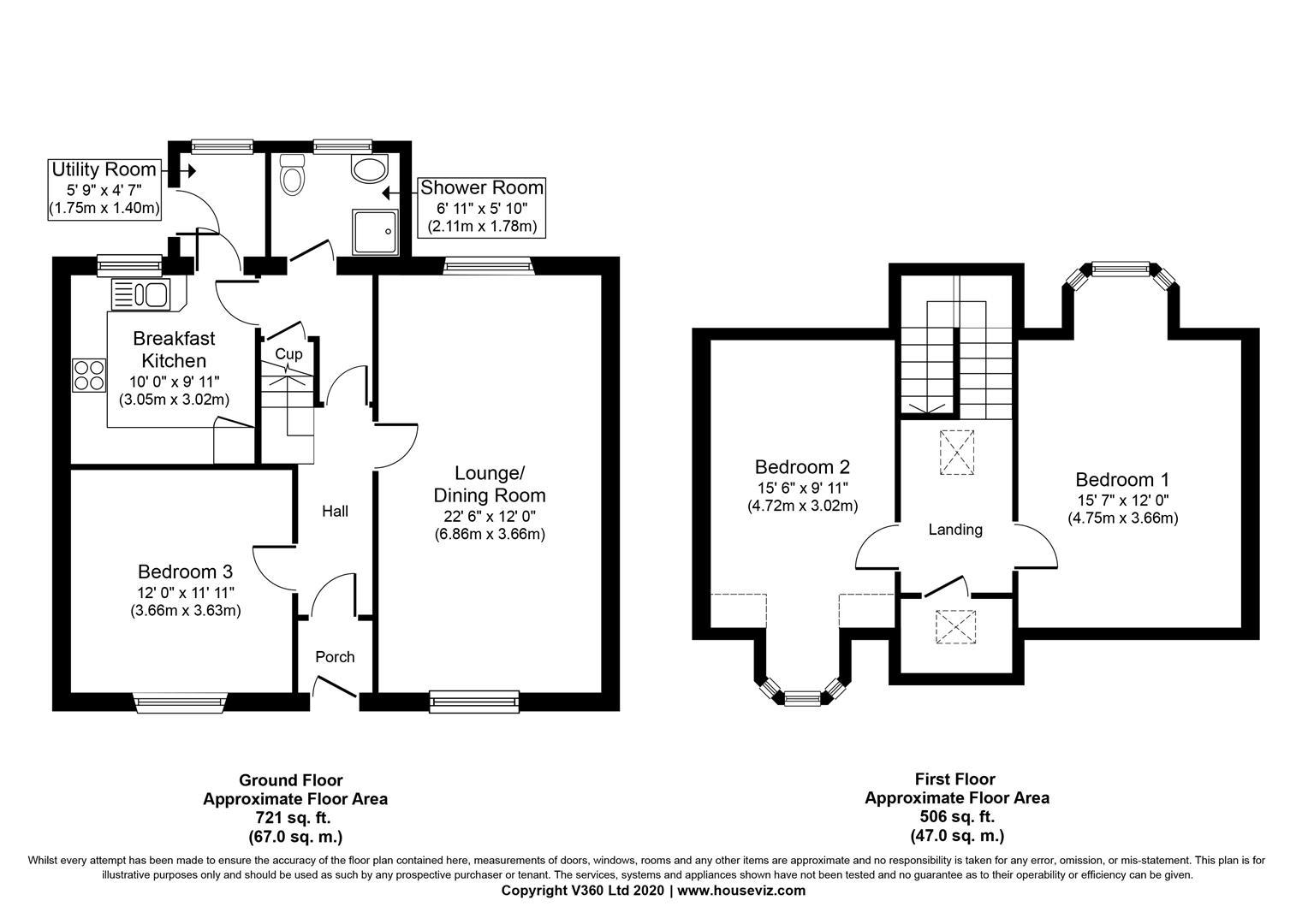 Floor plan Belvedere Cottage.jpg