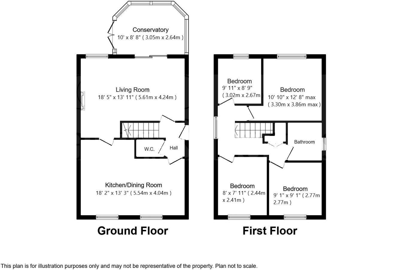 14 Ludlow Close - Floorplan.jpg