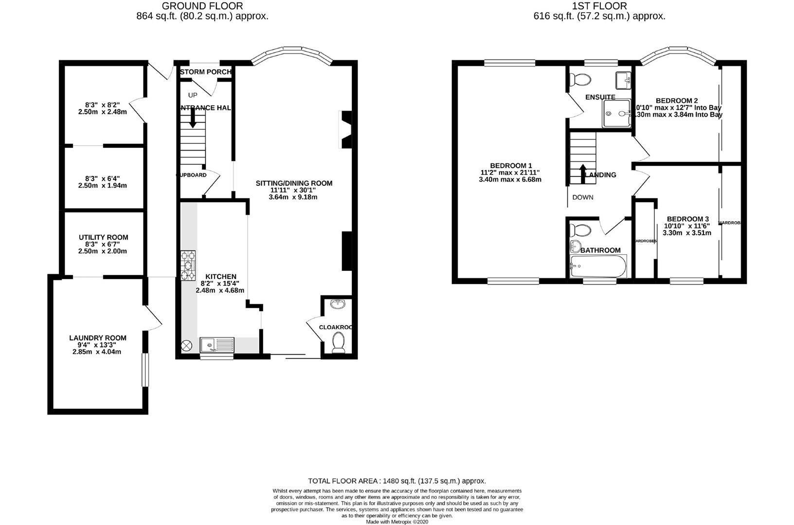 Canterbury Street Floor plans.jpg