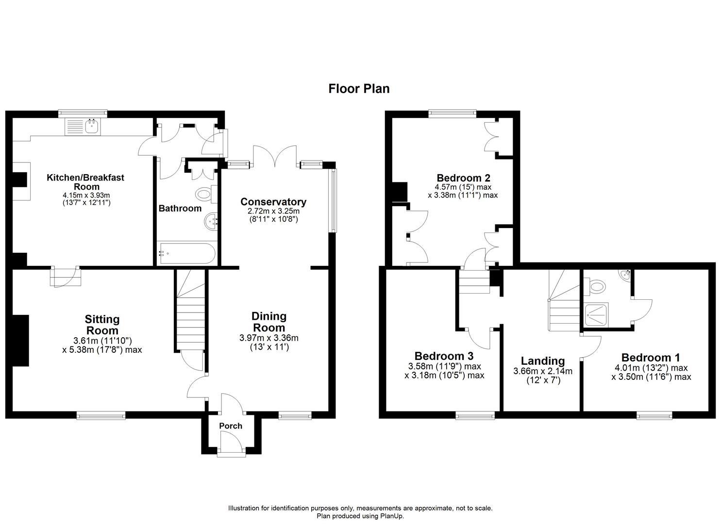 8 Old Derry Hill -Floorplan.JPG