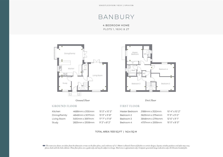 Banbury Floorplan 210x297mm.jpg