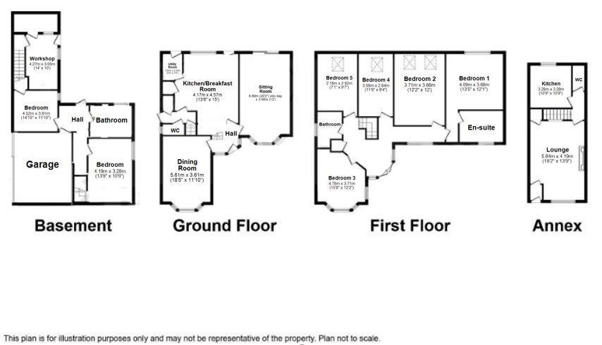 37 Rowden Hill, Chippenham - Floorplan.jpg