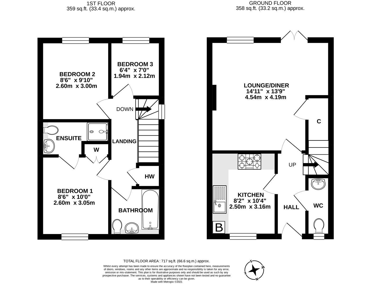 25 Reeves Road Floorplan.jpg