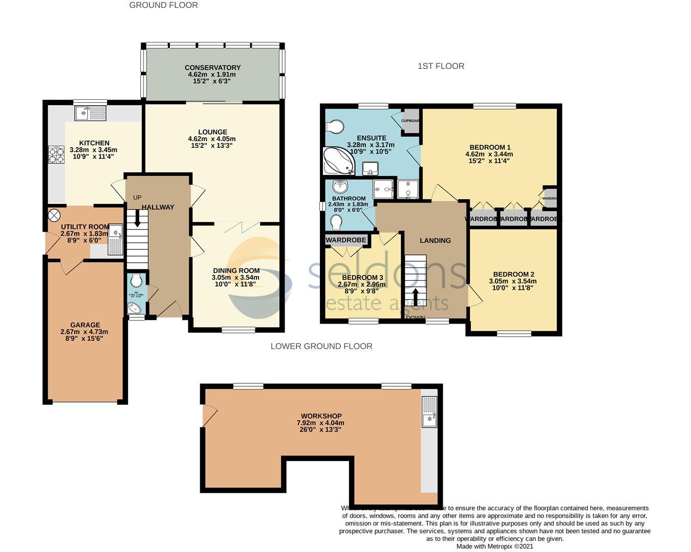 Comino-floorplan.jpg