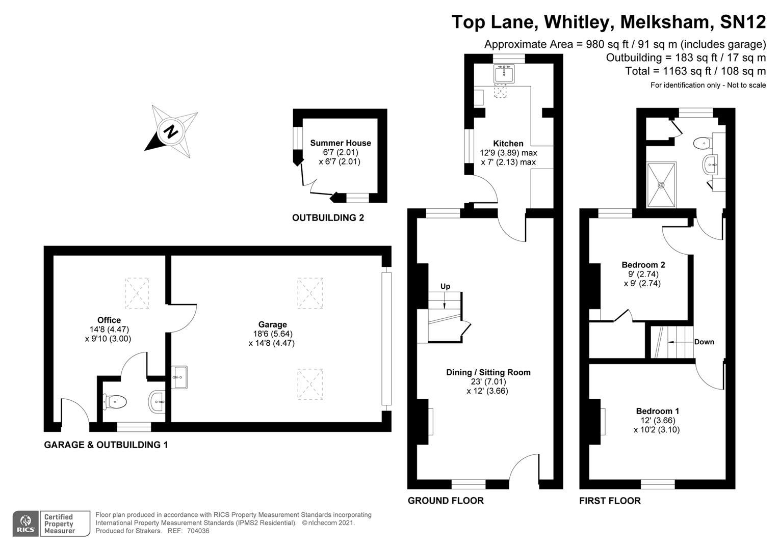 Floorplan - 129 Top Lane.jpg