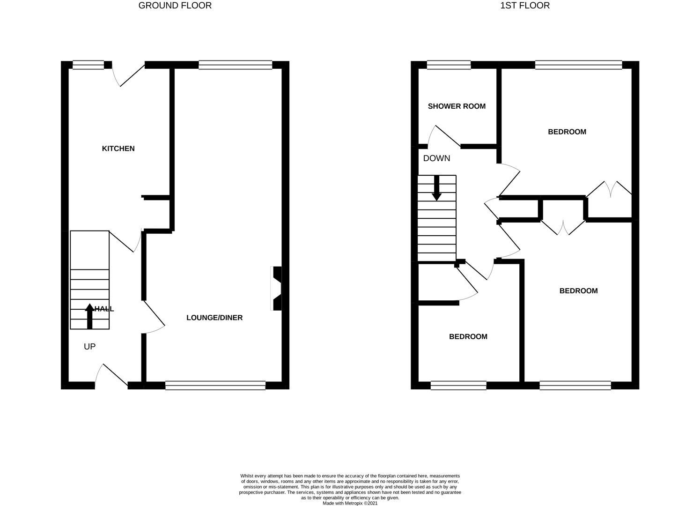 48NapierAvenueBathgate-Floor Plan.jpg