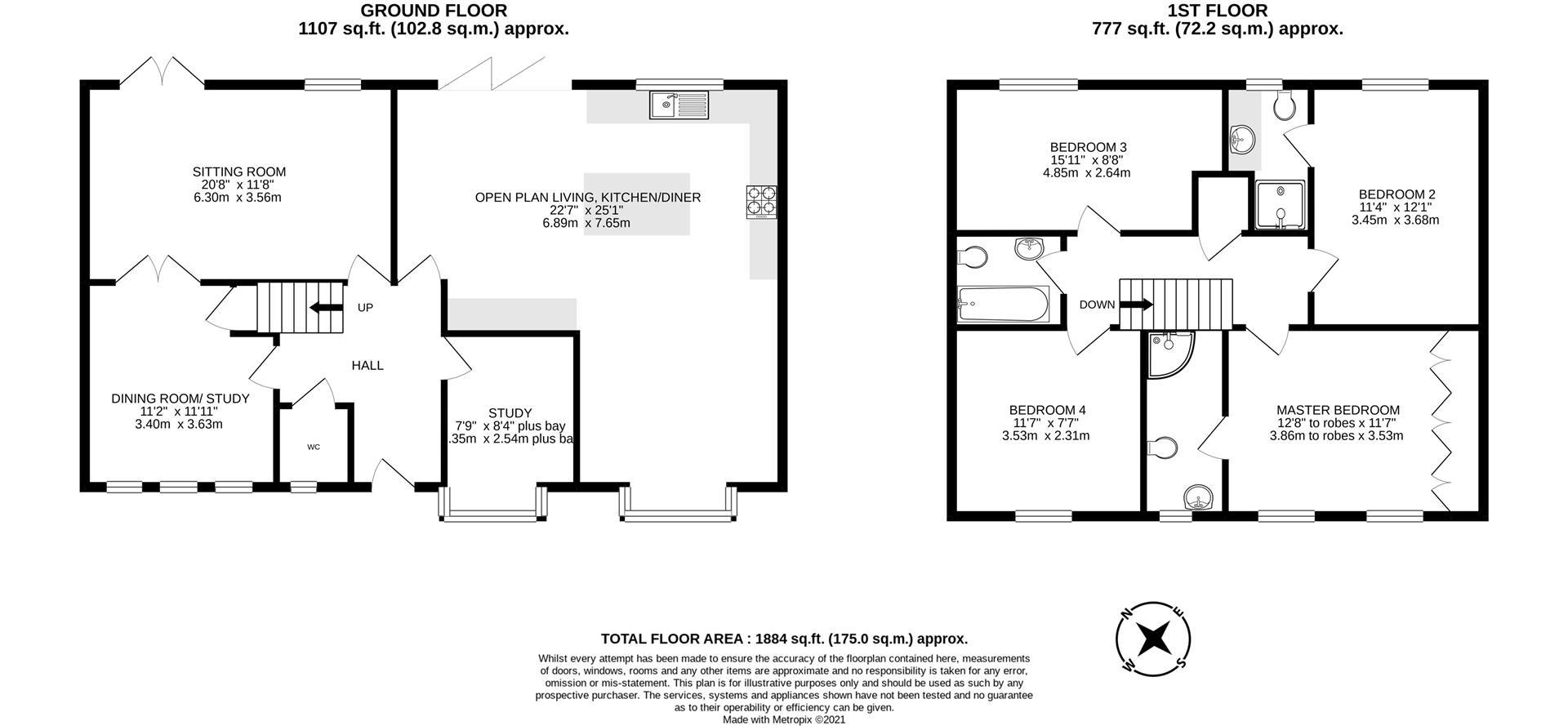 52CoalesGardens_floorplan (5).jpg