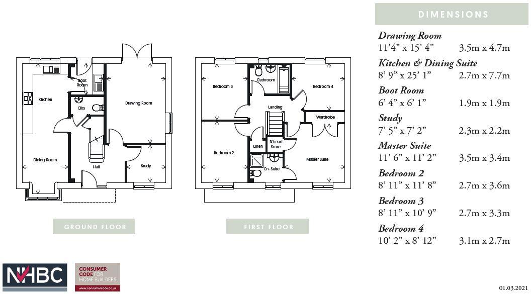 Burford 8 13 - Floorplans.JPG