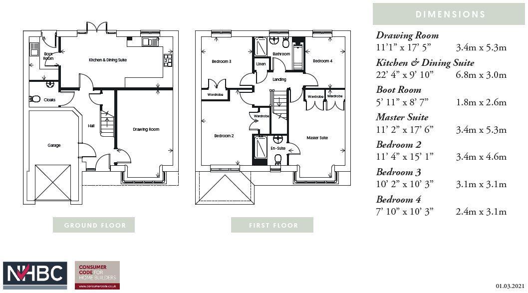 Naunton 7 - Floorplan.JPG